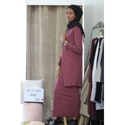 Ensemble Izia Bordeaux