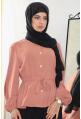 Blouse Chaima